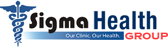 Sigma Health Group