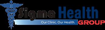 Sigma Health Group