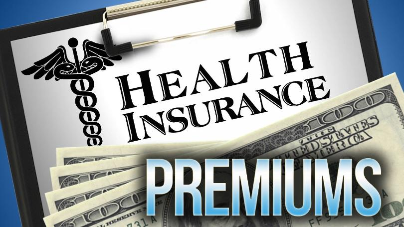 Premiums in Health Insurance - Sigma Health Group